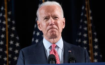 Usa 2020, Biden vince le primarie democratiche in Alaska col 55,3%