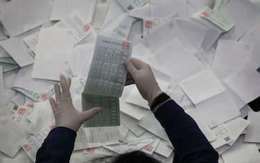 0GettyImages-elezioni-corea-sud-risultati