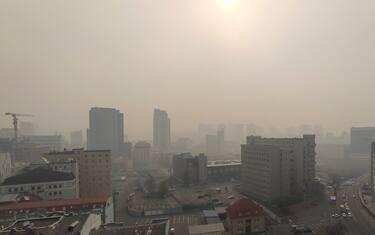0Agenzia_Fotogramma_Kiev_fumo_incendio_Chernobyl