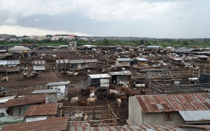 Nigeria, banditi assaltano cinque villaggi: 47 morti
