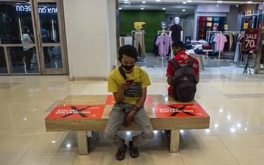 0GettyImages-indonesia_coronavirus_foto