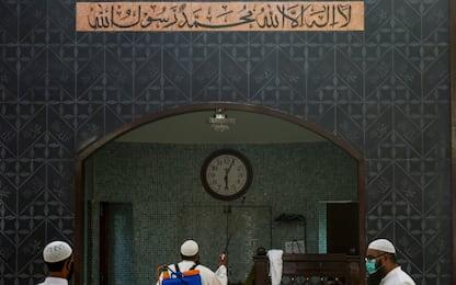 Ramadan 2020: date, orari e app utili durante il lockdown