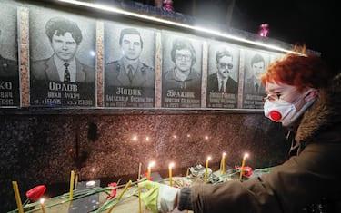 hero_chernobyl_ansa