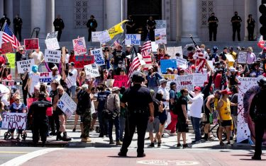 california_proteste_coronavirus_hero_ansa