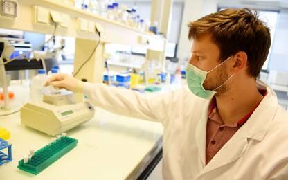 Coronavirus, patto tra i leader Ue per trovare il vaccino