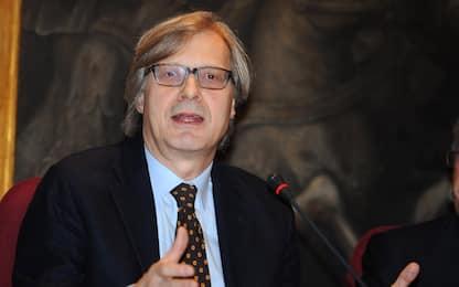 Brescia, Ruby Ter: chiuse indagini su Sgarbi per diffamazione