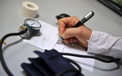 Idrossiclorochina, tre autori dello studio su Lancet ritrattano