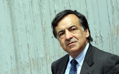 """Coronavirus Sicilia, sindaco Orlando: """"Abbiate rispetto per Palermo"""""""