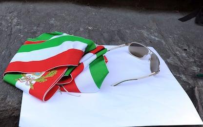 Covid in Sicilia, tutti gli aggiornamenti di oggi in diretta