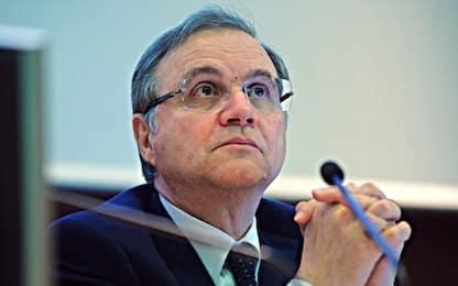 """Visco: """"Non c'è rischio Italexit, ma sui mercati le parole pesano"""""""