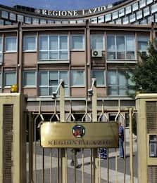 Rieti, 4 avvisi di conclusione indagini a dirigenti Regione Lazio