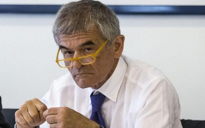 """Torino, Chiamparino: """"Festa di chi si riconosce nella Costituzione"""""""