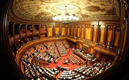 Vitalizi, Senato boccia richiesta M5S su urgenza. Polemica con il Pd
