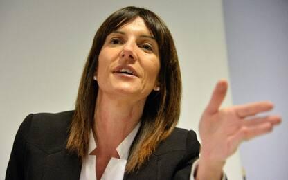 Alluvione Genova, assolta ex assessore Raffaella Paita