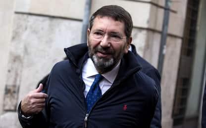 """Caso scontrini, gup: """"Da Ignazio Marino superficialità, non reato"""""""