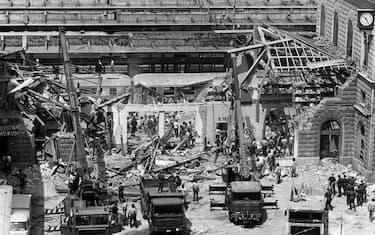 strage_stazione_bologna_1980