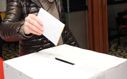 Elezioni amministrative 2021 verso il rinvio in autunno per Covid
