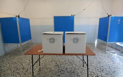 Sicilia, elezioni amministrative: domenica e lunedì al voto 61 Comuni