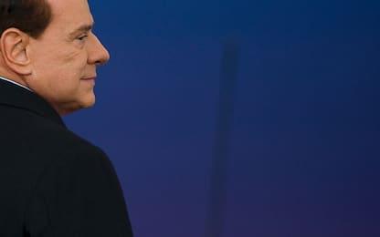 Ruby ter, processo per Berlusconi. L'accusa: ha pagato testimoni