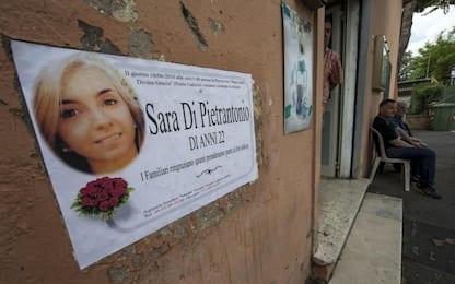 Omicidio Sara, il gup: Paduano uccise perché aveva perso il dominio