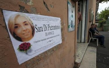 funerali_sara_di_pietrantonio_02