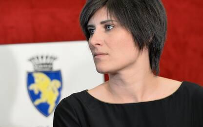 Olimpiadi 2026, la sindaca Appendino scrive al Coni: Torino è in lizza