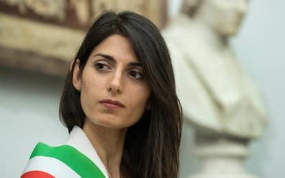 Roma, al via ddl bipartisan per poteri speciali