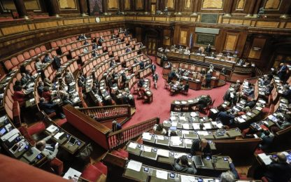 Milleproroghe, Senato approva con voto di fiducia: le novità