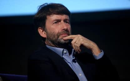 """Rschio scissione Pd, Franceschini: """"Ci sono margini per trattativa"""""""