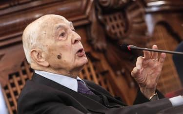Napolitano_ansa