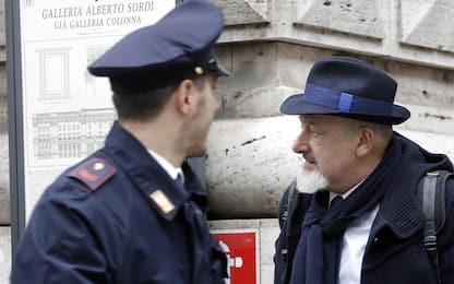 Consip, Tiziano Renzi si autosospende da segretario del Pd di Rignano