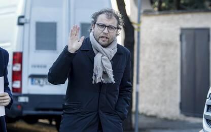 Consip, dopo fuga notizie pm Roma avviano procedimenti contro ignoti