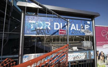 """Stadio Roma entro il 2020? Serve nuova delibera. Regione: """"Vigileremo"""""""