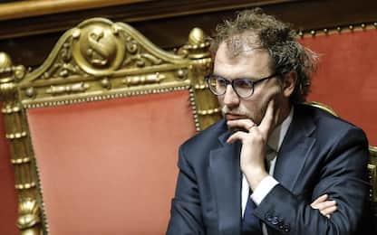 Consip, ex ministro Lotti a giudizio per rivelazione segreto d'ufficio
