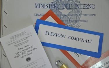 elezioni-amministrative-ansa