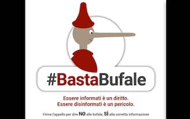 bufale_fake_news_ansa
