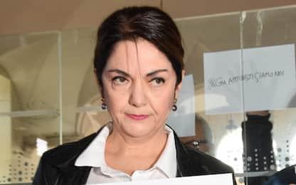 M5S, il Tribunale di Genova accoglie il ricorso di Marika Cassimatis