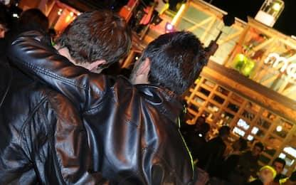 Diritti Lgbt, a che punto sono i ddl su omofobia e stepchild adoption