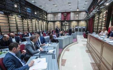 legge_elettorale_lapresse