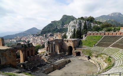 G7 di Taormina: il programma del vertice
