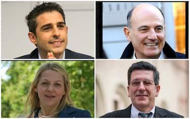 01parma_elezioni_comunali_2017_candidati