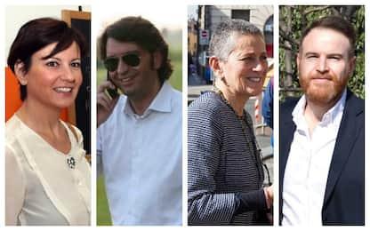 Comunali 2017, a Verona nove candidati per il dopo Tosi