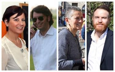 composit_elezioni_verona