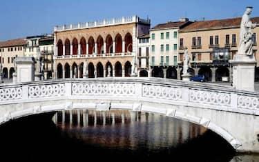 Amministrative_Padova_PratoDellaValle