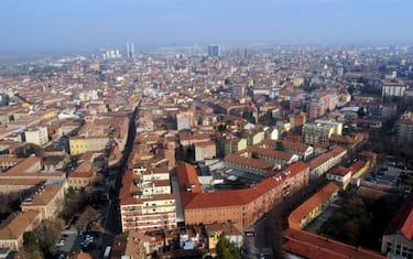 Fotogramma_Piacenza