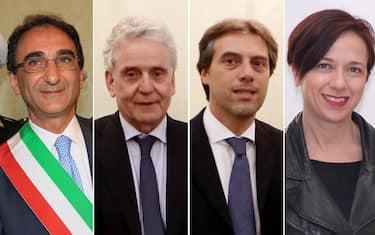 comunali-2017-candidati-catanzaro