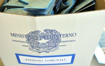 Elezioni comunali, lo spoglio a Mantova: Palazzi in netto vantaggio