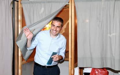 Ballottaggi comunali: Pizzarotti bis, eletto di nuovo sindaco a Parma