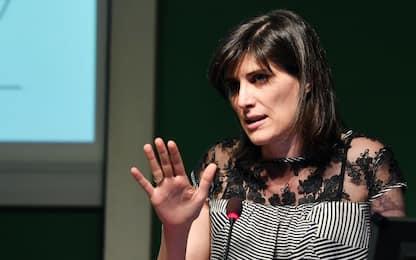 Torino, Piazza San Carlo: condannata la sindaca Chiara Appendino