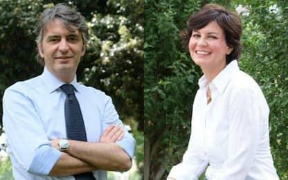 Elezioni Comunali 2017 Verona: no accordo tra centrodestra e sinistra